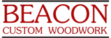 Beacon Custom Woodwork Logo